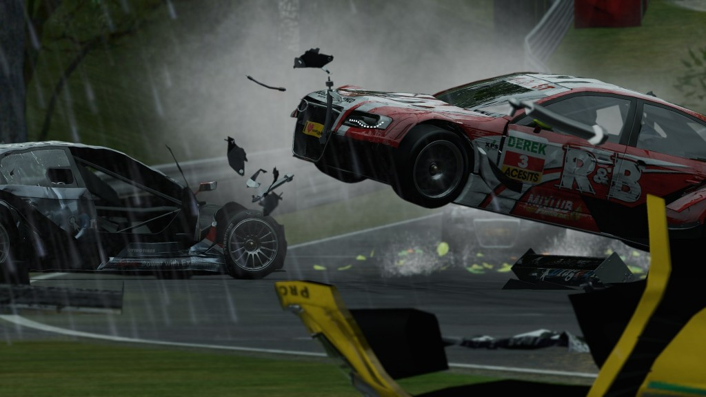 Project CARS Download Pełna Wersja PC|Project CARS Full Game Download