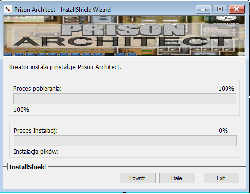 Prison Architect Download Pełna Wersja PC