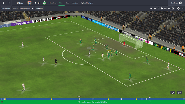 Football Manager 2016 Download Pełna Wersja PC