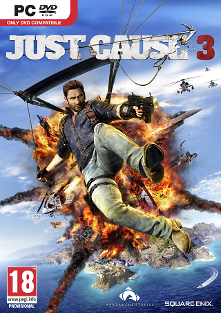 box-just-cause-3-pc-5
