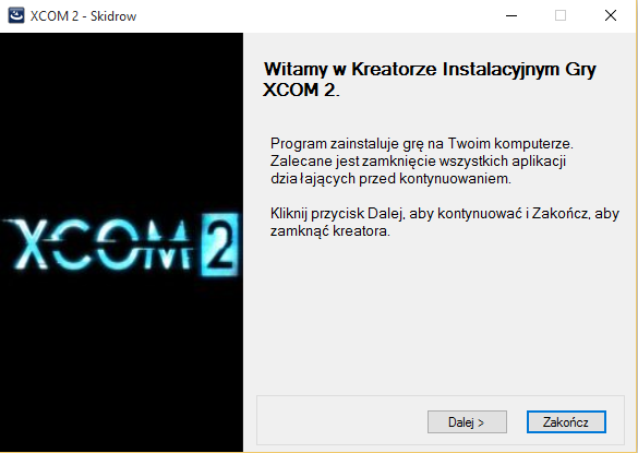 XCOM 2 Download