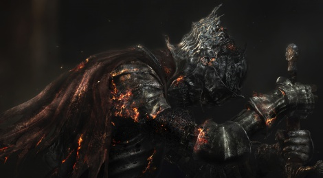 Dark Souls III Download
