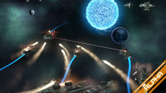 Stellaris Download