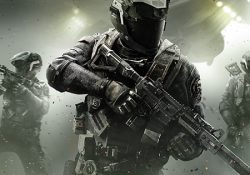 cod-iw-announced-blog-post-cover