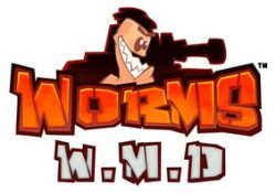 worms-wmd-cover-okladka