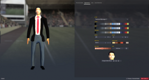 Football Manager 2017 Pobierz PC