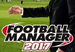footballmanager17