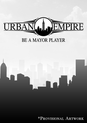 Urban Empire Pobierz PC