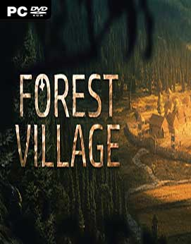 Life Is Feudal Forest Village Download Pełna Wersja PC