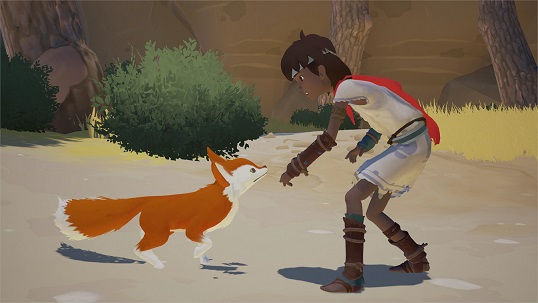 Rime Download