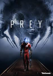 Prey 2 Download