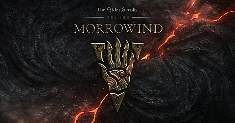 The Elder Scrolls Online Tamriel Unlimited Morrowind Download PC