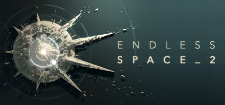 Endless Space 2 Download Pełna Wersja PC