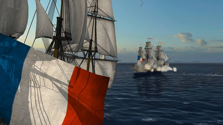 Naval Action Download PC