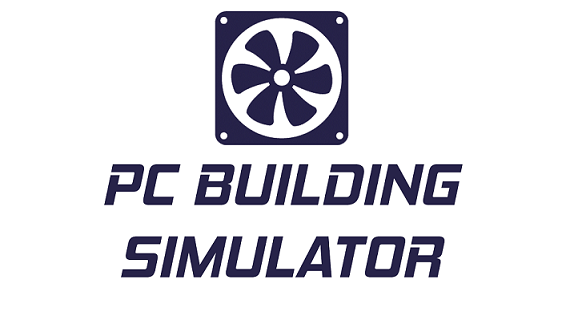 PC Building Simulator Download Pełna Wersja PC