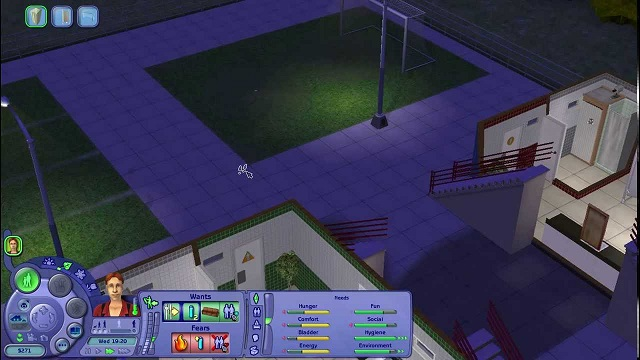 Download The Sims 2 Pełna Wersja PC
