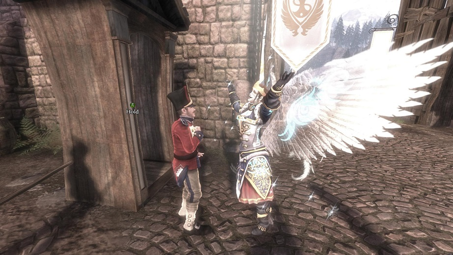 Fable 3 Download PC