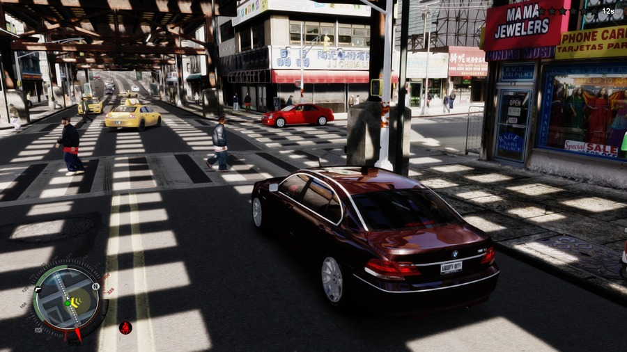GTA 4 Download PC