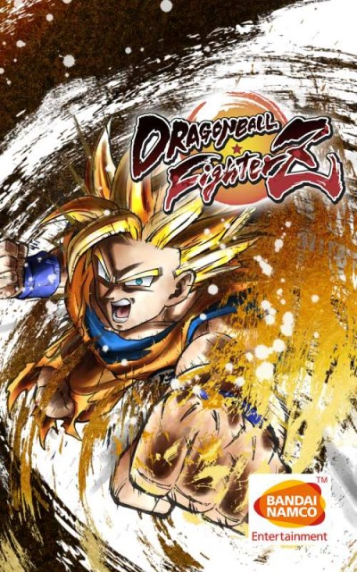 Dragon Ball FighterZ Download PC Pełna Wersja Gry - Pobierz na PC