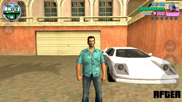 GTA Vice City Download PC