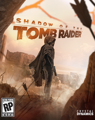 Shadow of the Tomb Raider Download PC Pełna Wersja - Recenzja