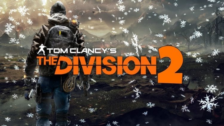 Tom Clancy's The Division 2 Download PC - Pełna Wersja Recenzja