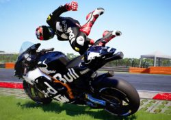 MotoGP 19 Download PC