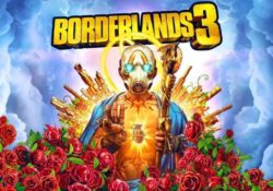 Borderlands 3 Download PC - Pełna Wersja