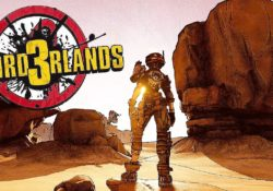 Borderlands 3 Spolszczenie Download PC