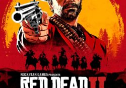 Red Dead Redemption 2 Download PC - Pełna Wersja