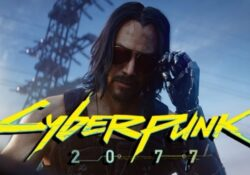 Cyberpunk 2077 Download PC