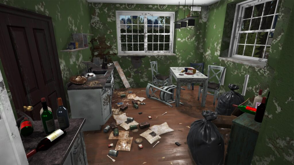 House Flipper Download PC - Pełna Wersja