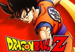 Dragon Ball Z Kakarot Download PC