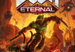 Doom Eternal Download PC Pełna Wersja