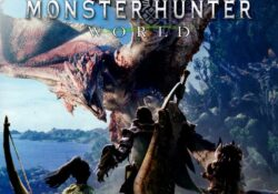 Monster Hunter World Download PC Pobierz