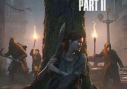The Last of Us Part 2 Download