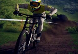 descenders download pc pełna wersja