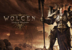 Wolcen Lords of Mayhem Download