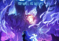 Ori and the Will of the Wisps Download PC