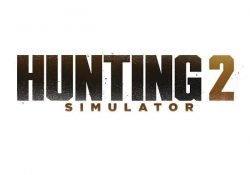 Hunting Simulator 2 Download PC Pobierz