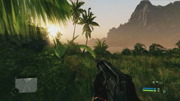 Crysis Remastered Do pobrania