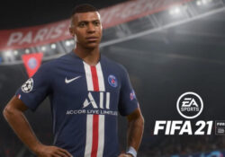 Fifa 21 Download