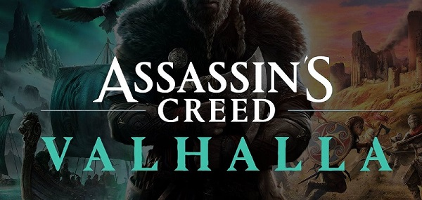 Assassin's Creed Valhalla Download