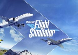 Microsoft Flight Simulator 2020 Download