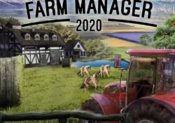 Farm Manager 2020 Download