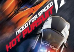 Need for Speed Hot Pursuit Remastered Download