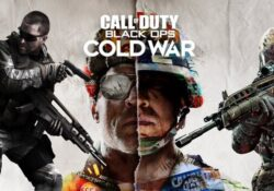Black Ops Cold War Download