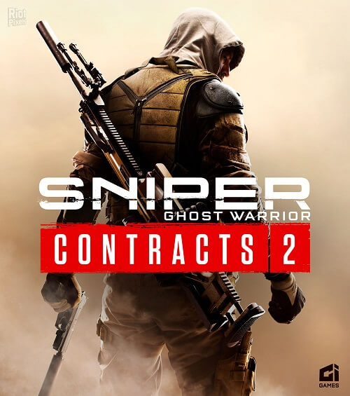 Sniper Ghost Warrior Contracts 2 Download PC