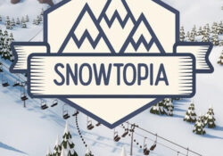 Snowtopia Ski Resort Tycoon Download