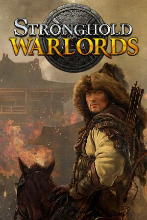 Stronghold Warlords Download - Pobierz PC